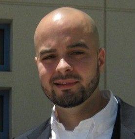 Miami Business Broker David Currea