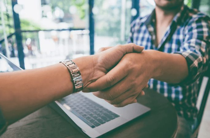 Seller Financing Benefits sin Business Sale