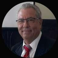 Patrick Gagliardi